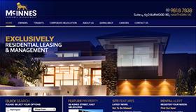 McInnes Property Management