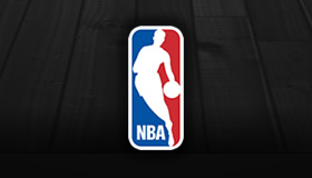 NBA Australia – SPORTAL Concepts & Adverts